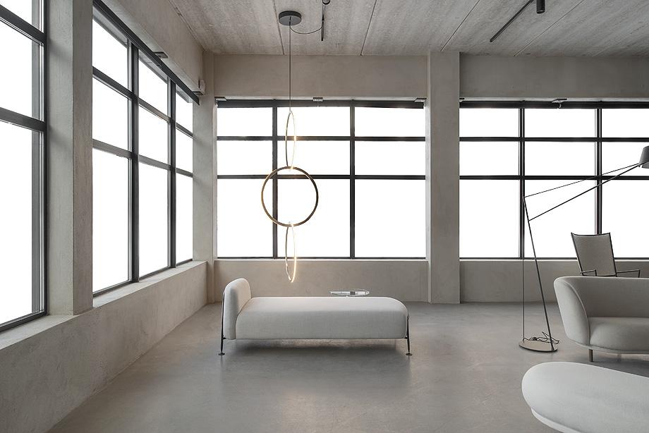 resident y massproductions comparten showroom y oficinas en estocolmo (2)