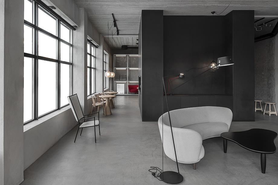 resident y massproductions comparten showroom y oficinas en estocolmo (3)