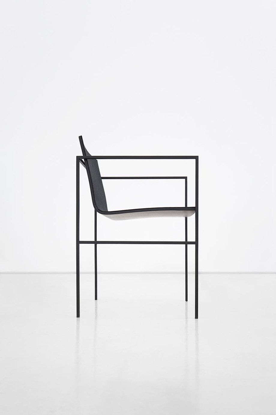 silla a-collection de fran silvestre y capdell (2)