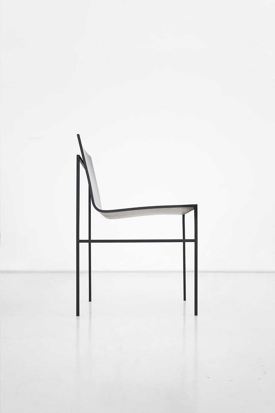 silla a-collection de fran silvestre y capdell (3)
