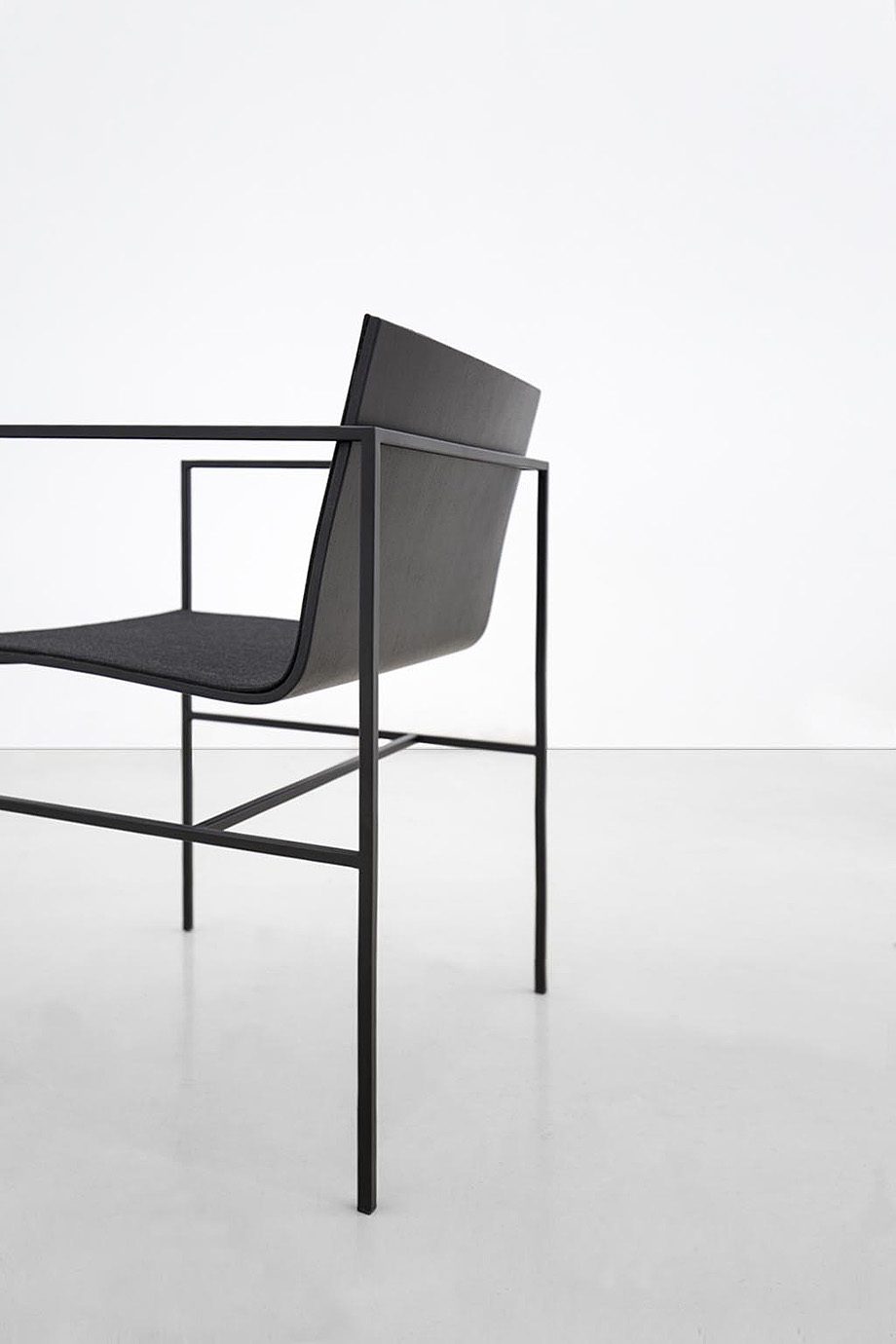 silla a-collection de fran silvestre y capdell (5)