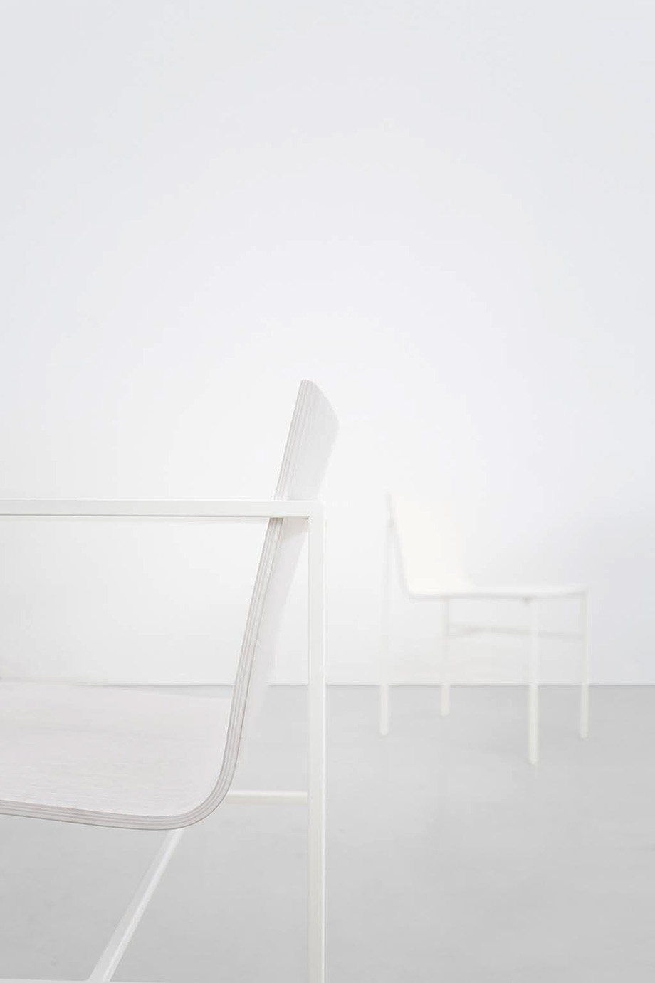 silla a-collection de fran silvestre y capdell (9)