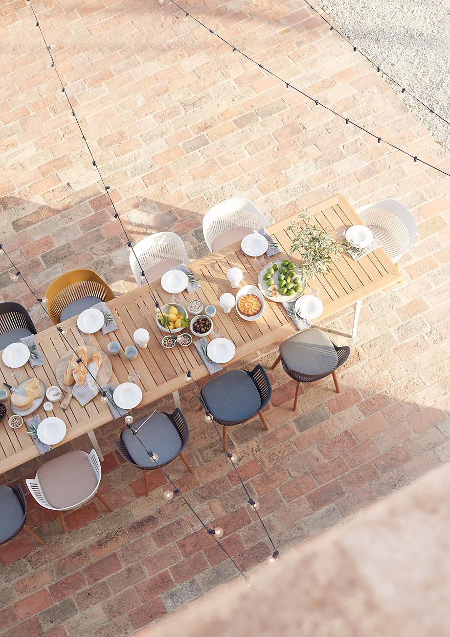 silla aiir de gamfratesi para dedon (5)