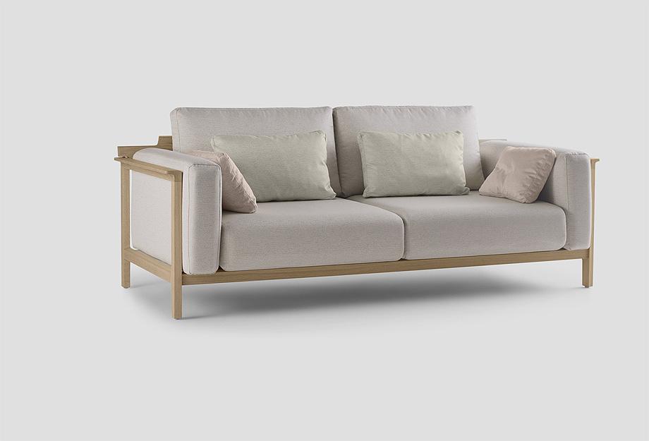 sofa contis de samuel accoceberry y bosc (1)