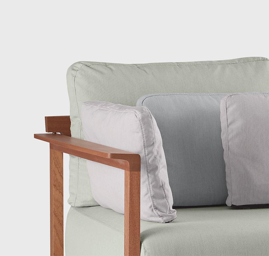sofa contis de samuel accoceberry y bosc (10)