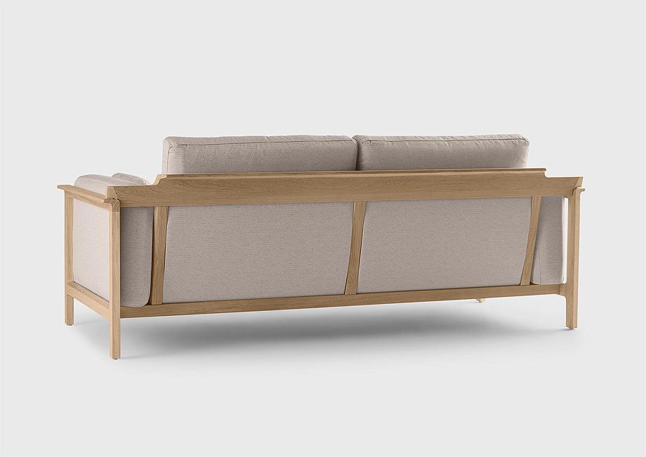 sofa contis de samuel accoceberry y bosc (2)
