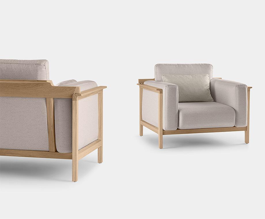 sofa contis de samuel accoceberry y bosc (3)
