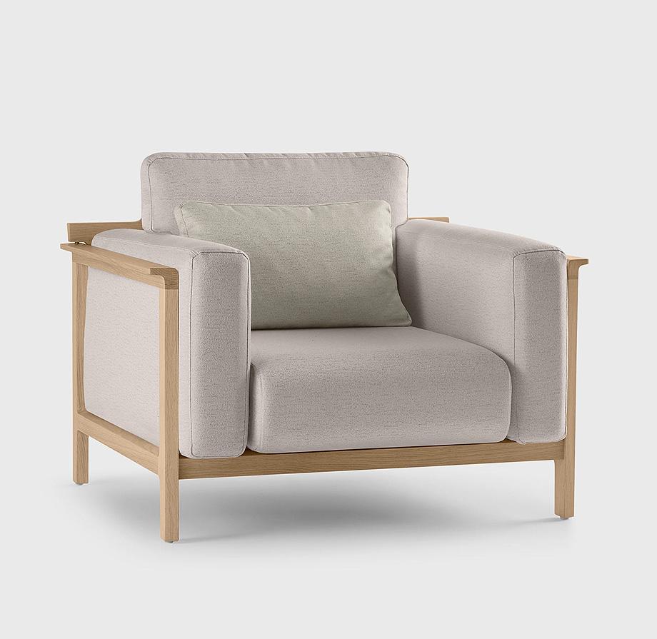 sofa contis de samuel accoceberry y bosc (4)