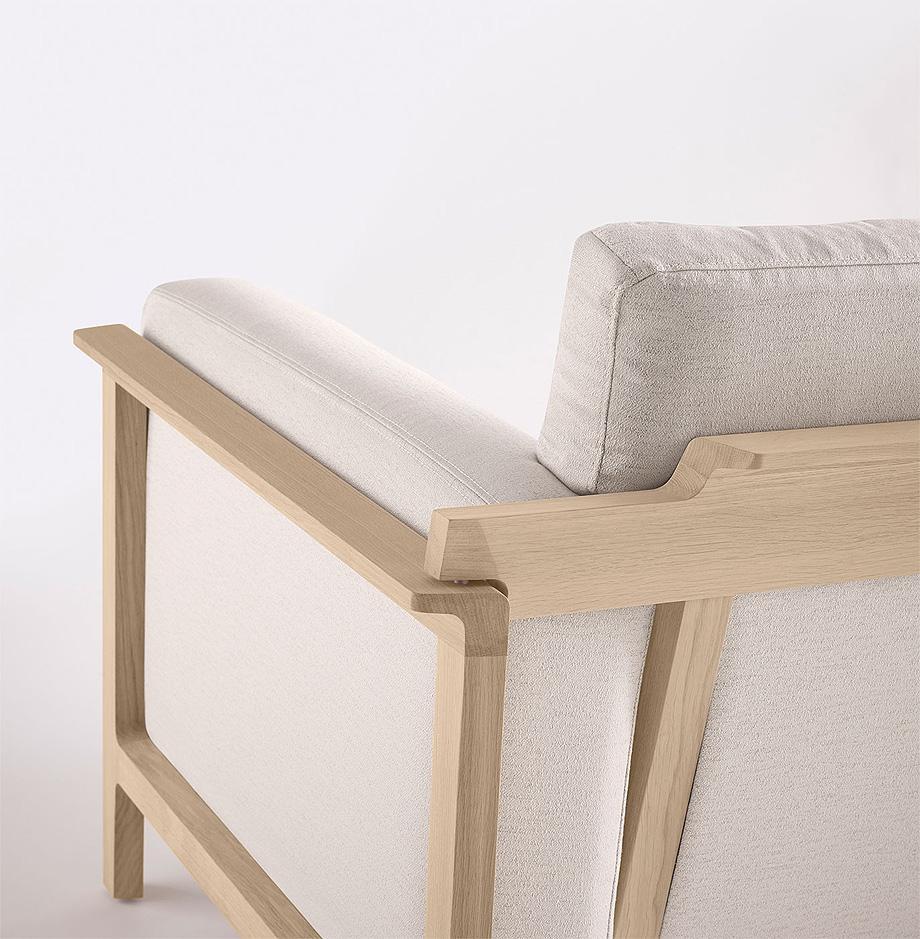 sofa contis de samuel accoceberry y bosc (5)