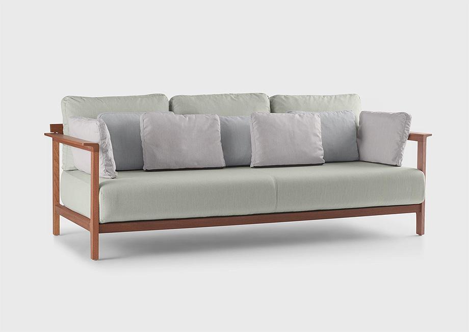 sofa contis de samuel accoceberry y bosc (6)