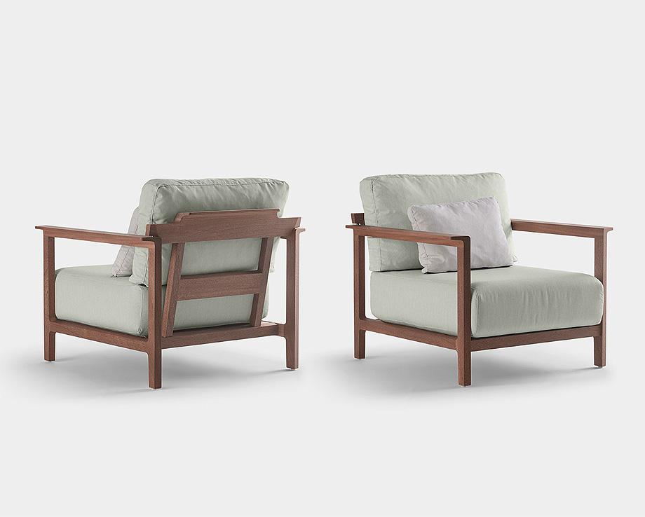 sofa contis de samuel accoceberry y bosc (7)