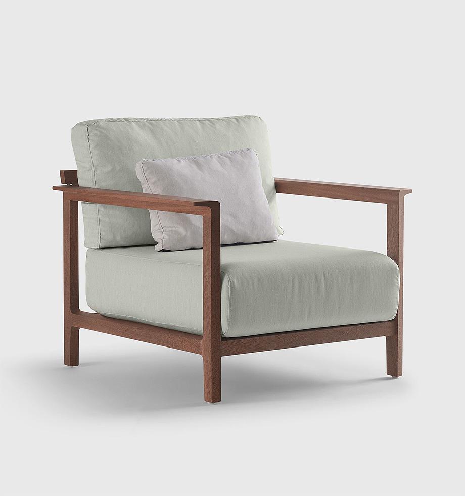 sofa contis de samuel accoceberry y bosc (8)