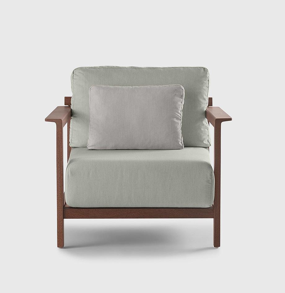 sofa contis de samuel accoceberry y bosc (9)