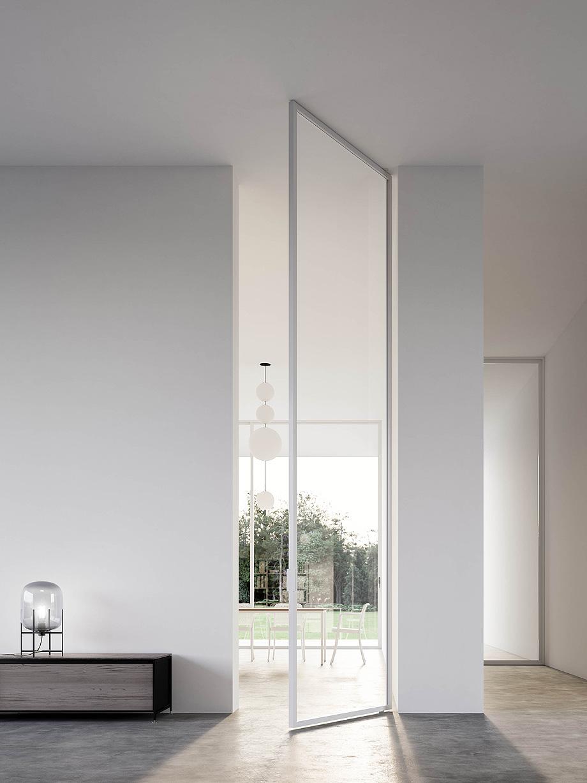 1b. puerta corredera quadra de massimo luca y adl