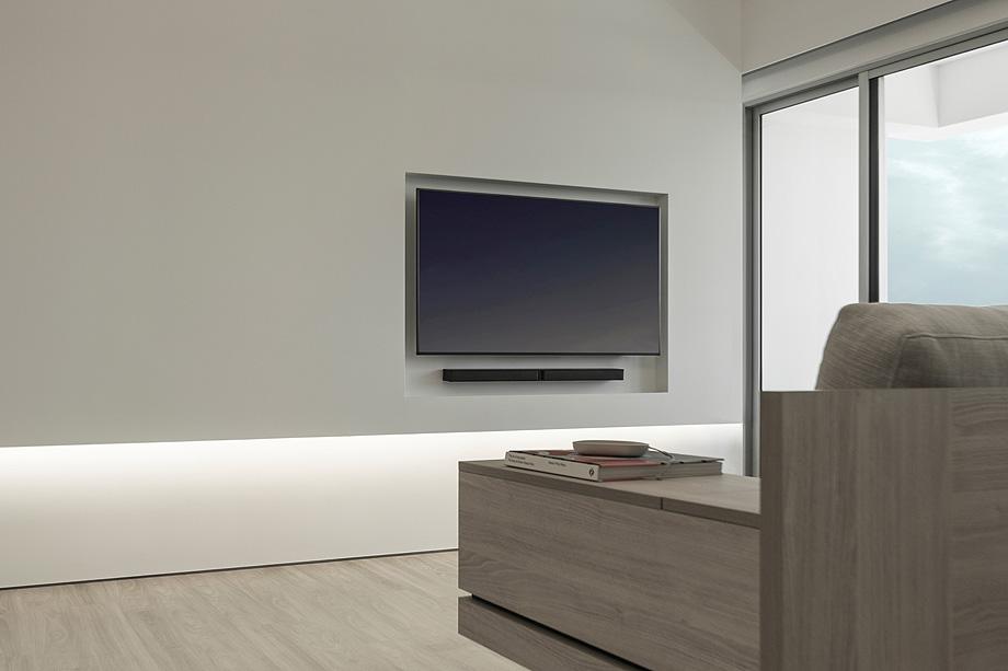 apartamento k de right angle studio - foto (2)