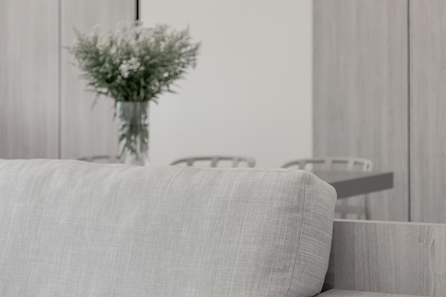 apartamento k de right angle studio - foto (8)