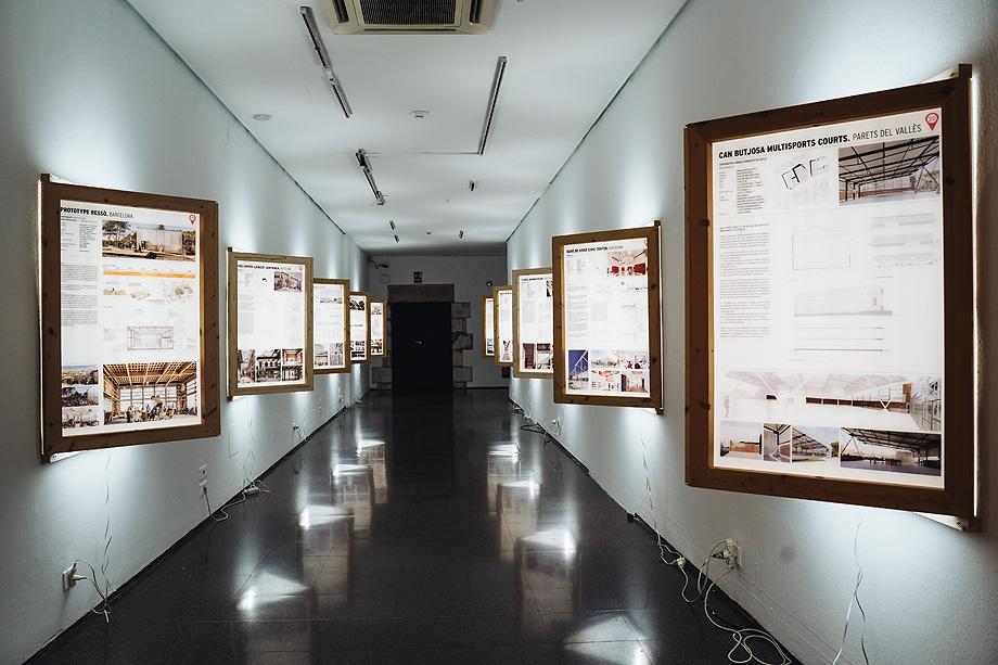 expo cities connection project 2019 - foto j. van belle (3)