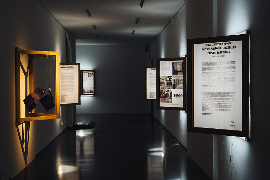 expo cities connection project 2019 - foto j. van belle (7)