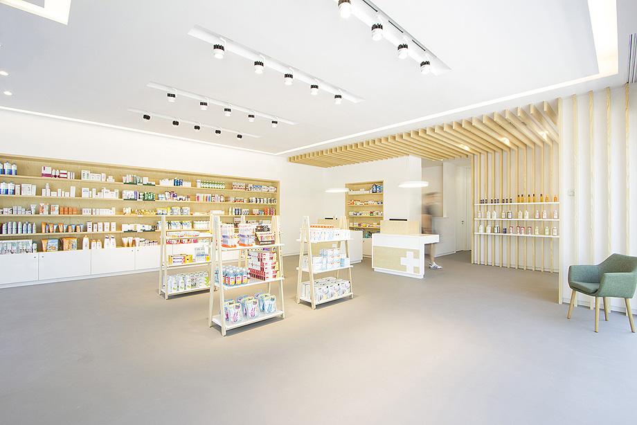 farmacia partenon de estudio amsl - foto carlos anton de la vega (1)