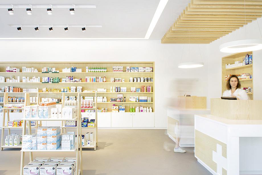 farmacia partenon de estudio amsl - foto carlos anton de la vega (4)