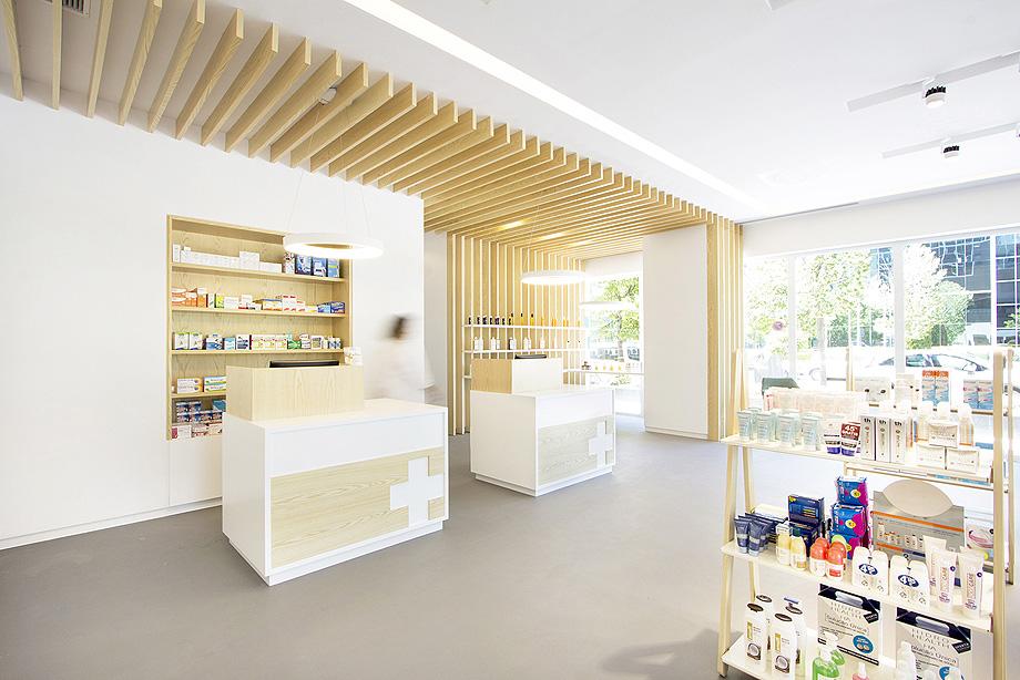 farmacia partenon de estudio amsl - foto carlos anton de la vega (5)