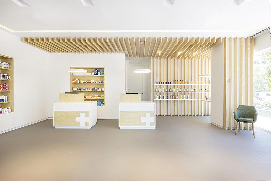 farmacia partenon de estudio amsl - foto carlos anton de la vega (6)