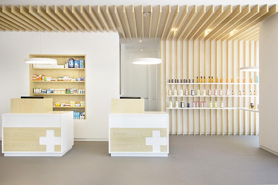 farmacia partenon de estudio amsl - foto carlos anton de la vega (7)