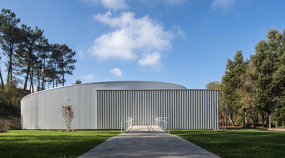 finalistas premios fad arquitectura 2019 (10)