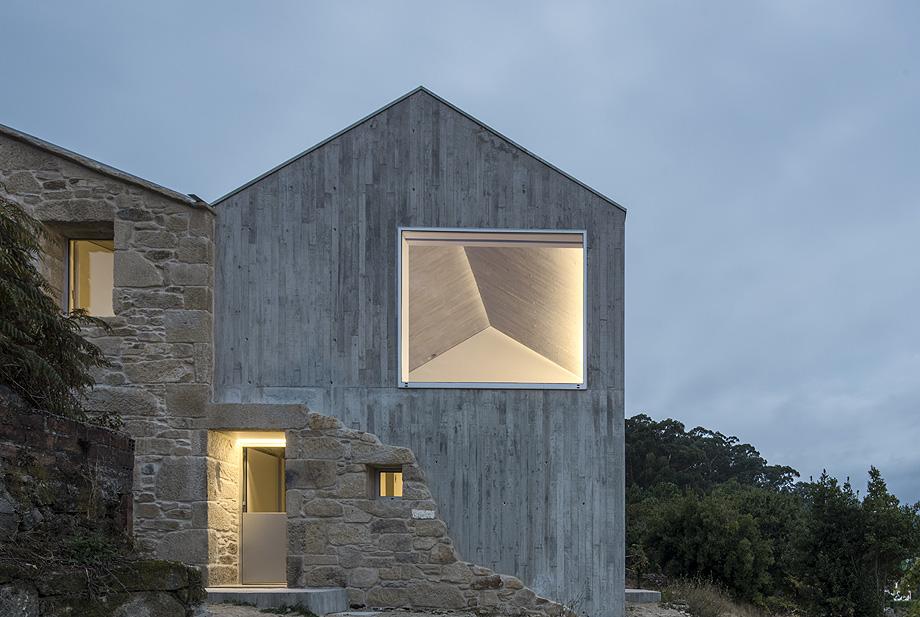 finalistas premios fad arquitectura 2019 (2)
