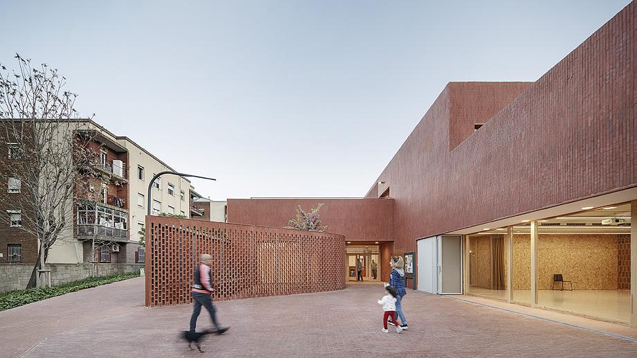 finalistas premios fad arquitectura 2019 (4)