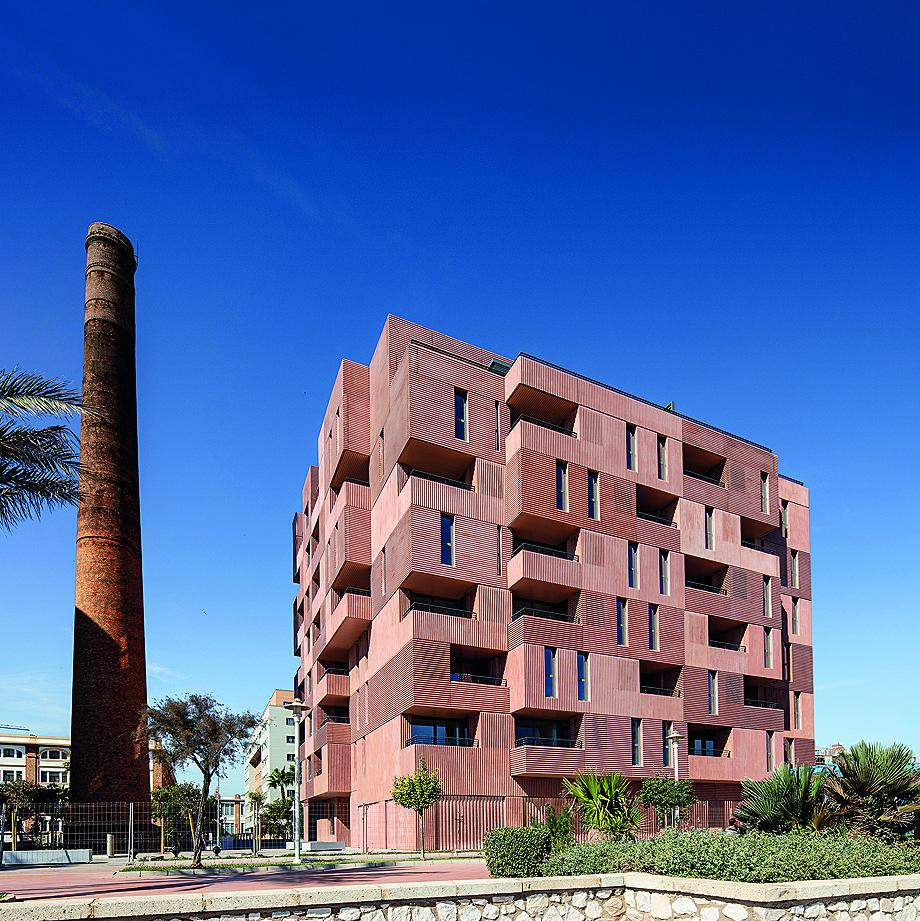 finalistas premios fad arquitectura 2019 (6)