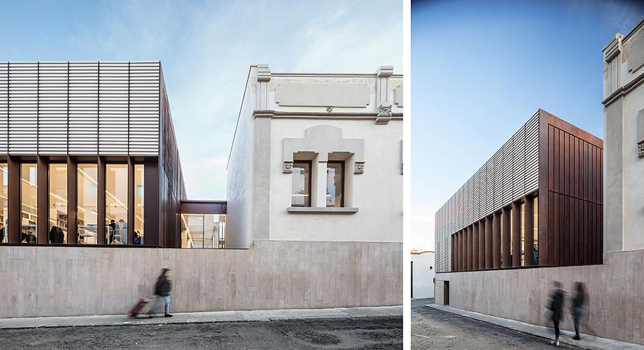 finalistas premios fad arquitectura 2019 (7)