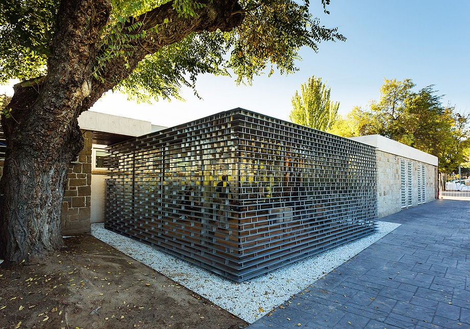 finalistas premios fad arquitectura 2019 (8)