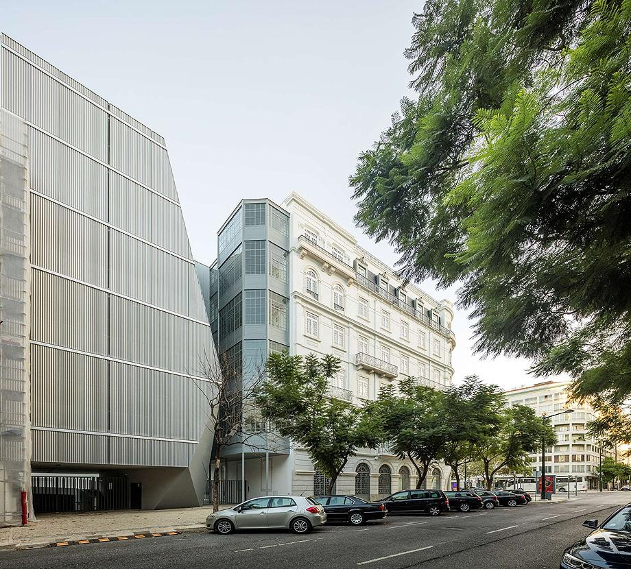 finalistas premios fad arquitectura 2019 (9)