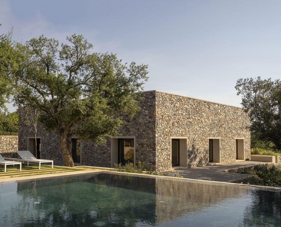 finalistas premios fad arquitectura (3a)