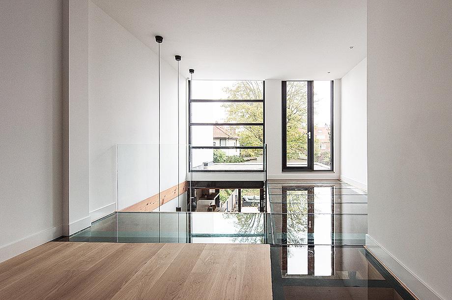 house overveen de bloot architecture - foto mirko merchiori (10)