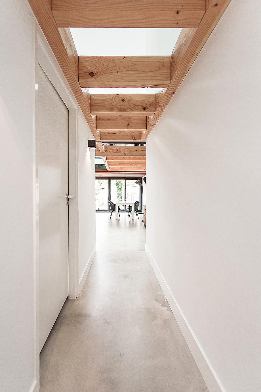 house overveen de bloot architecture - foto mirko merchiori (3)