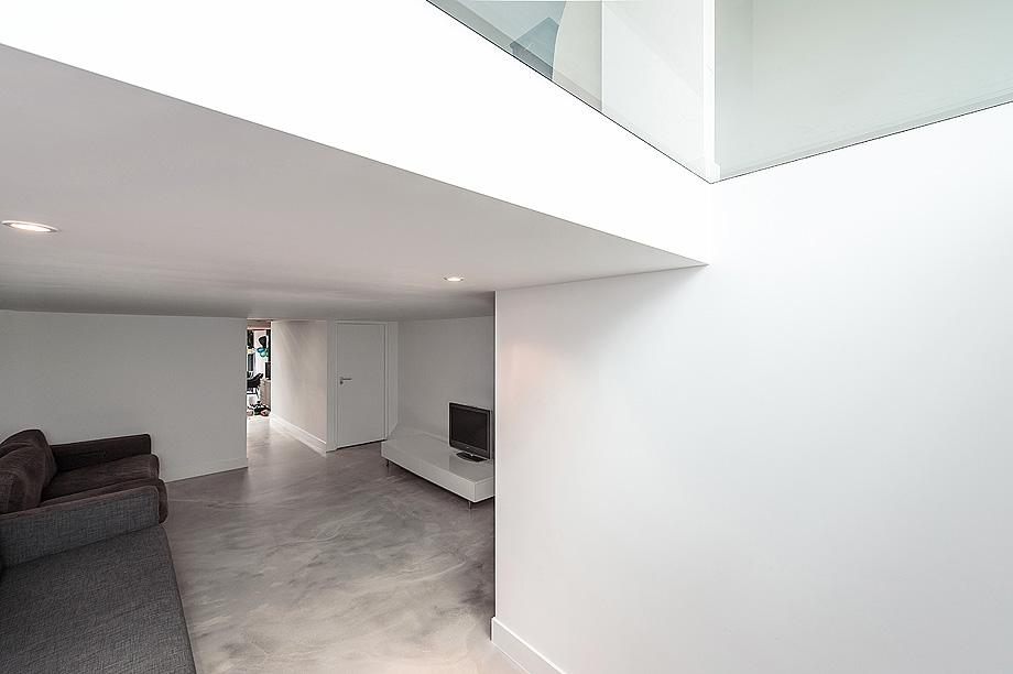 house overveen de bloot architecture - foto mirko merchiori (4)