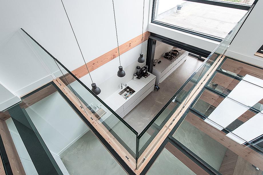 house overveen de bloot architecture - foto mirko merchiori (6)