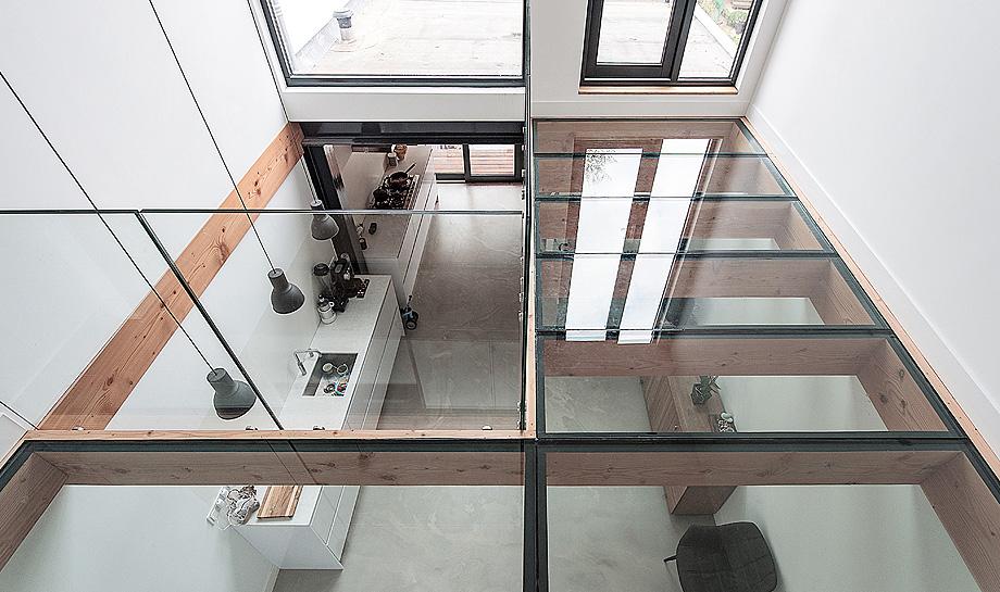 house overveen de bloot architecture - foto mirko merchiori (7)