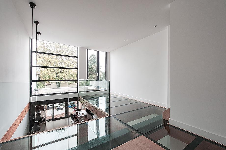 house overveen de bloot architecture - foto mirko merchiori (8)