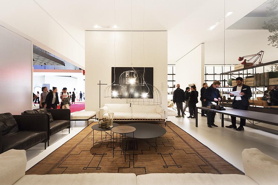 salon internacional de mueble de milan (1)