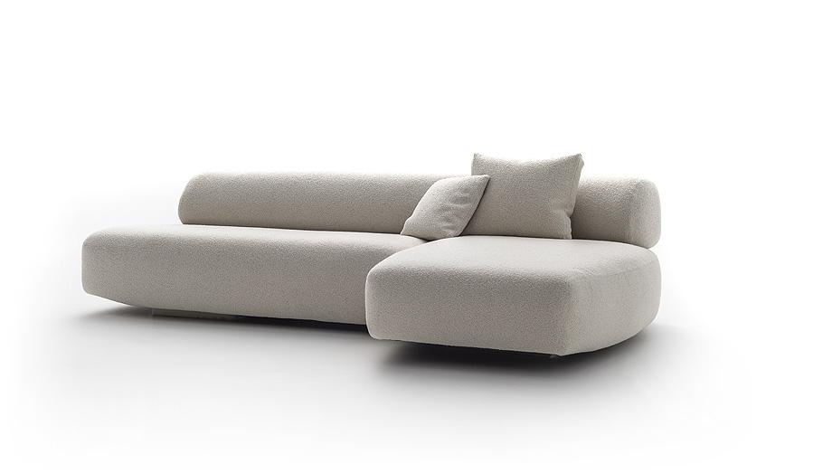 sofa gogan de patricia urquiola para moroso - foto alessandro paderni (5)