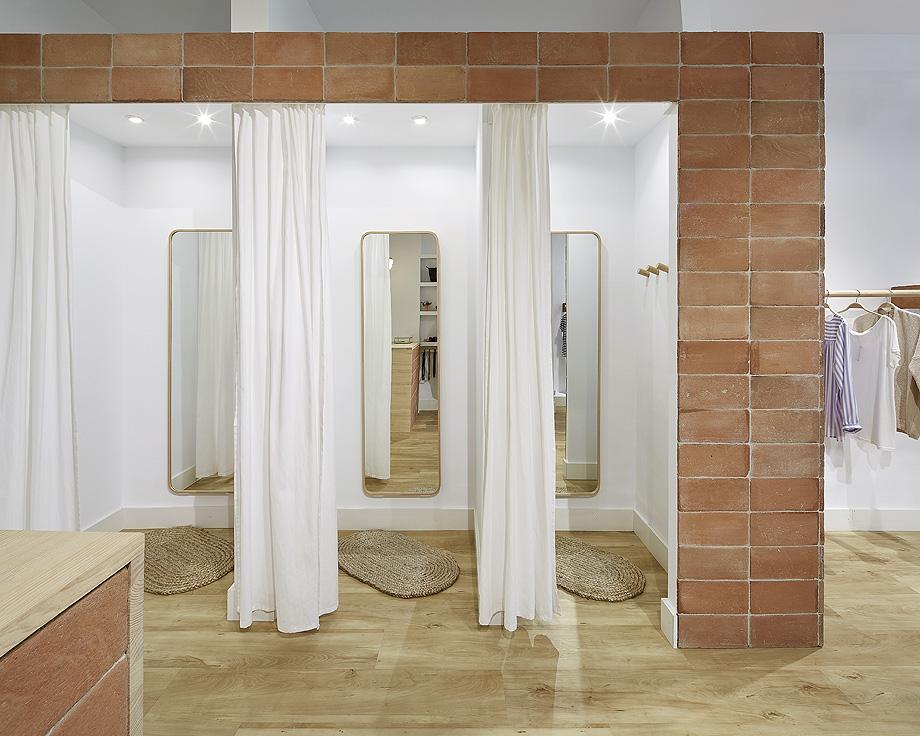 tienda de ropa antonieta II de rai pinto - foto jordi miralles (10)