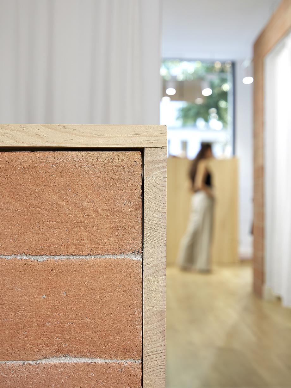 tienda de ropa antonieta II de rai pinto - foto jordi miralles (11)