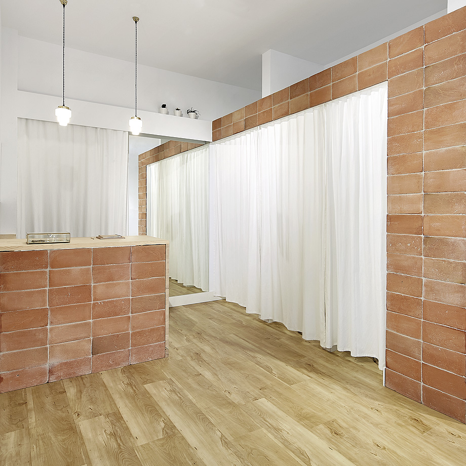 tienda de ropa antonieta II de rai pinto - foto jordi miralles (6)