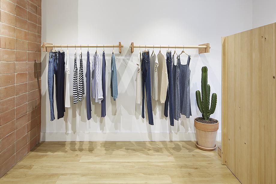 tienda de ropa antonieta II de rai pinto - foto jordi miralles (8)