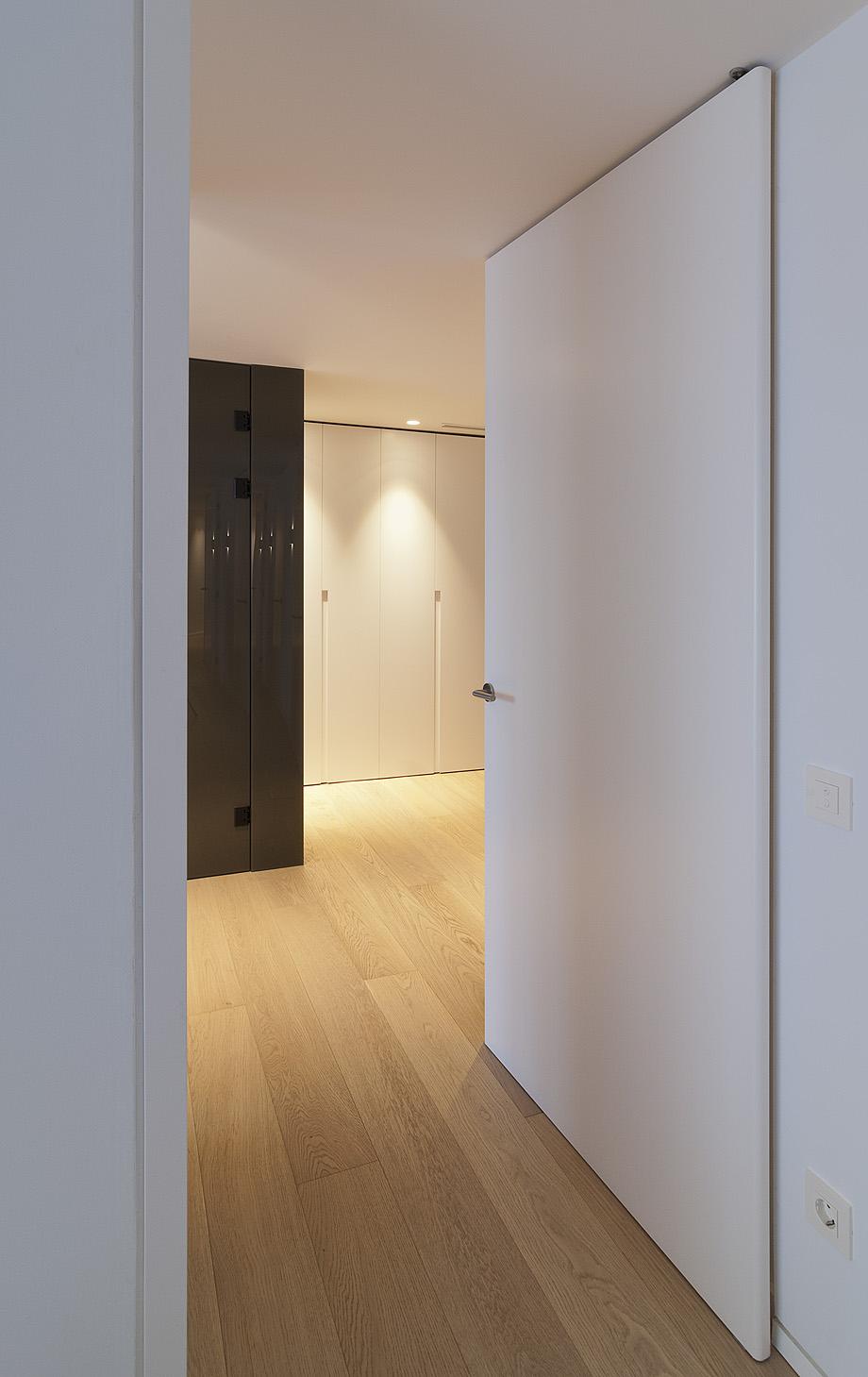 vivienda de classico45 - foto pepe bermejo (14)