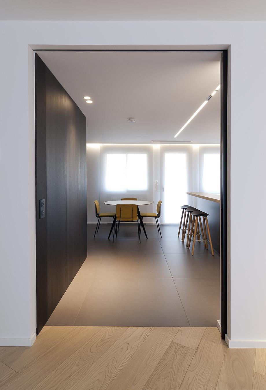vivienda de classico45 - foto pepe bermejo (6)