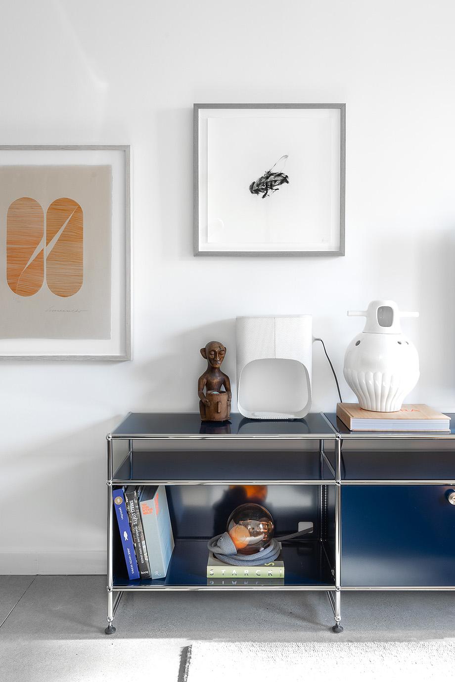 vivienda en vancouver de falken reynolds - foto chad falkenberg (10)